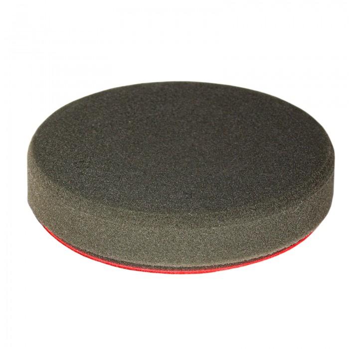polierscheibe soft glatt 150 x 30 mm polierhaube brestol. Black Bedroom Furniture Sets. Home Design Ideas