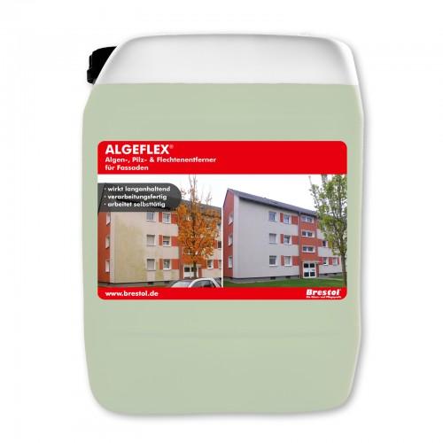 ALGEFLEX® verarbeitungsfertig 10 Liter