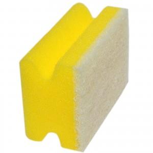 Schimmelentferner & -schutz 750 ml + Zubehör Set02