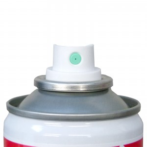 UNIVERSALSCHAUM SET2 - 2x 400 ml + 2x Universaltuch