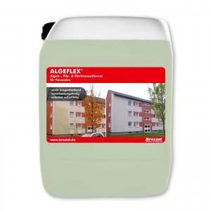 ALGEFLEX® verarbeitungsfertig 2,5 Liter