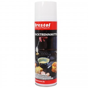 Backtrennmittel 500 ml