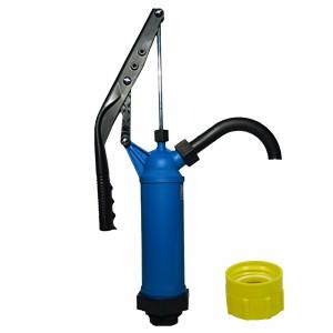 FASSPUMPE VARIO inkl. Adapter für 30 Liter
