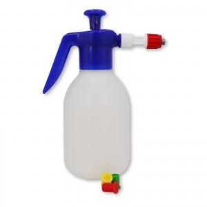 BRESTOL FOAM MASTER 1,8 Liter – Schaumsprüher