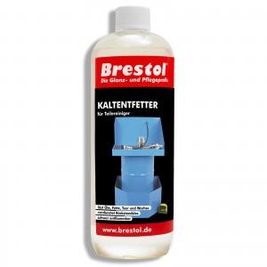 KALTENTFETTER 1000 ml