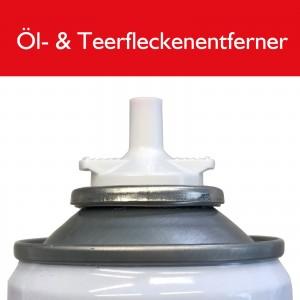 Öl- & Teerfleckenentferner 400 ml