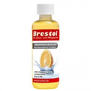 ORANGENÖLREINIGER 300 ml - Allzweckreiniger & Baumharzentferner