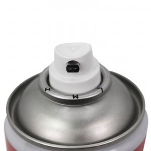SPRÜHKLEBER Spray 12x 500 ml