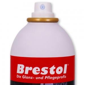 ROSTUMWANDLER Spray 12x 400 ml