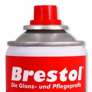 SCHMIERMITTEL Spray 2x 400 ml + KALTENTFETTER 1000 ml